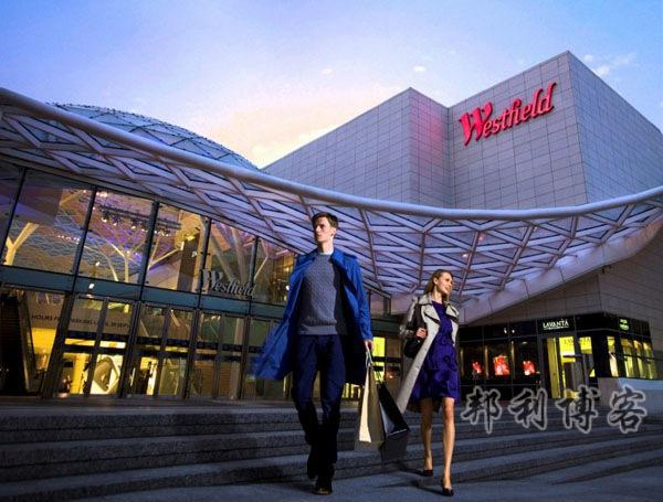 英国购物商城