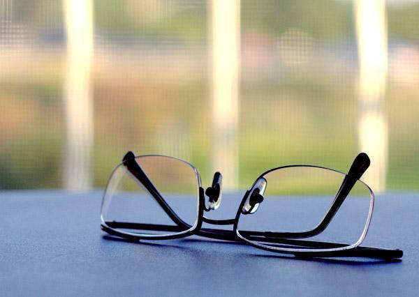 英国配眼镜