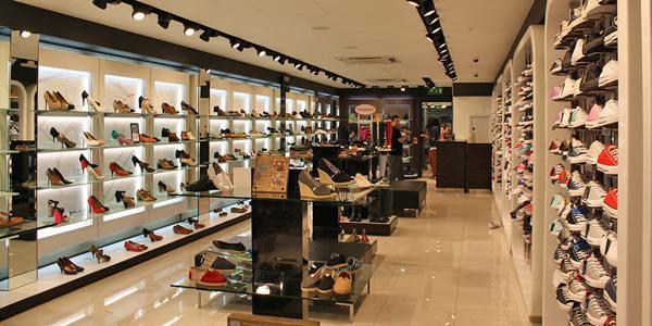英国鞋子品牌
