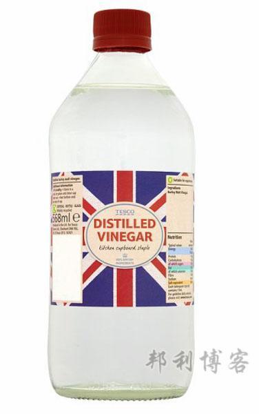 英国去水沟产品