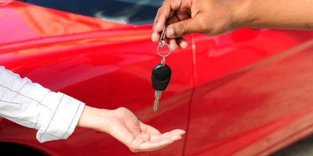一网打尽英国买车全攻略(含买车、保险、路税、驾照、MOT)