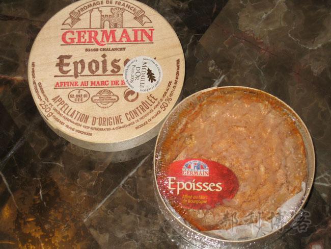英国超市的cheese