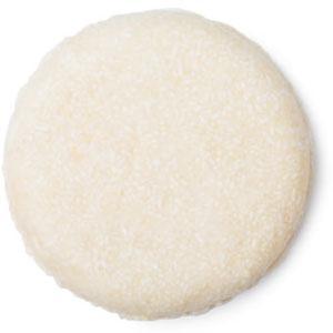 英国LUSH最新洗发皂