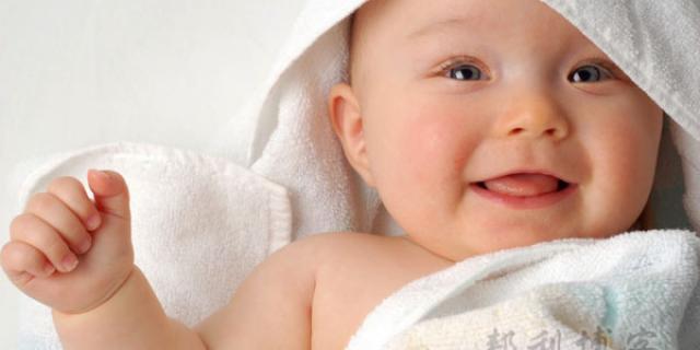 英国新生儿必备用品清单一览