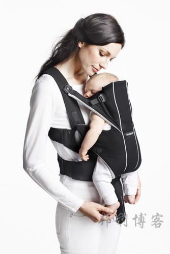 英国母婴用品