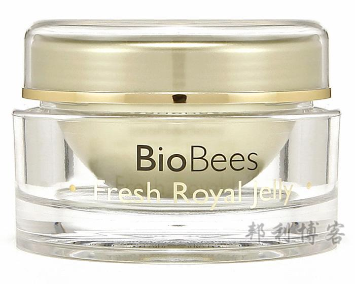 Biobees蜂王浆