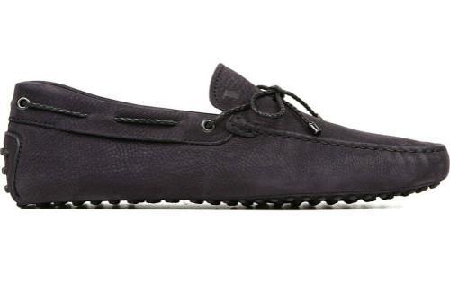英国直邮豆豆鞋