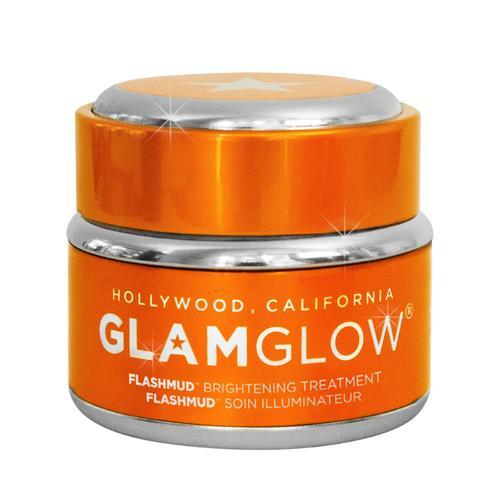 GLAMGLOW 橙罐,润白亮肤面膜