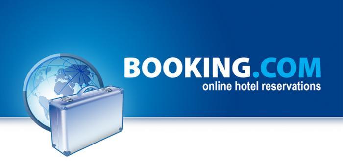 如何预订英国的酒店