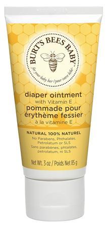 Burt's Bees Baby Bee® Diaper Ointment