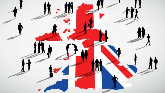 2016年英国大学最新排名