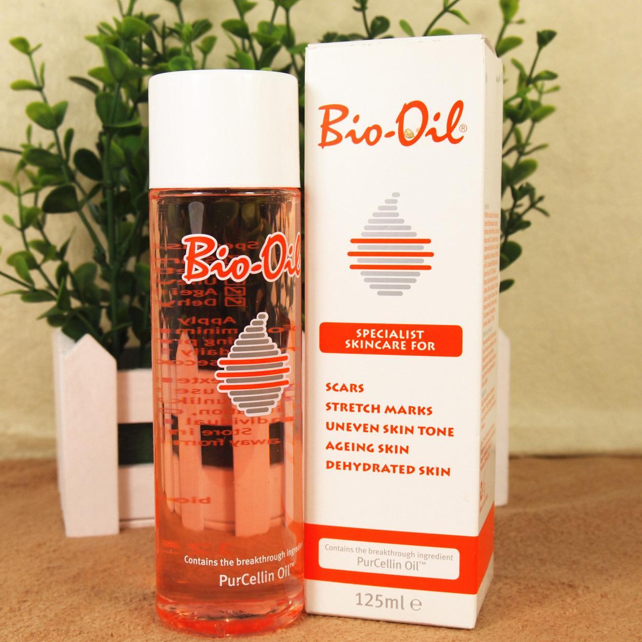 bio oil生物原油