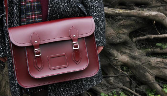 MY BAG最畅销的TOP 10 包包/饰品