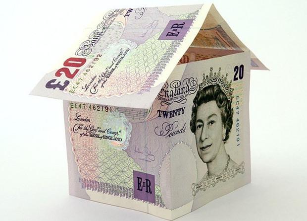 英国储蓄方式