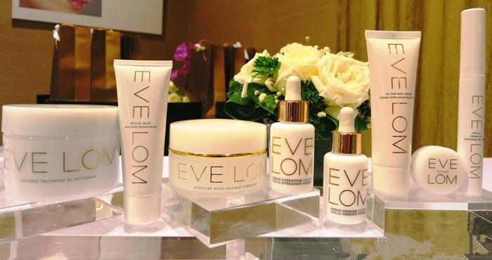 Eve Lom1