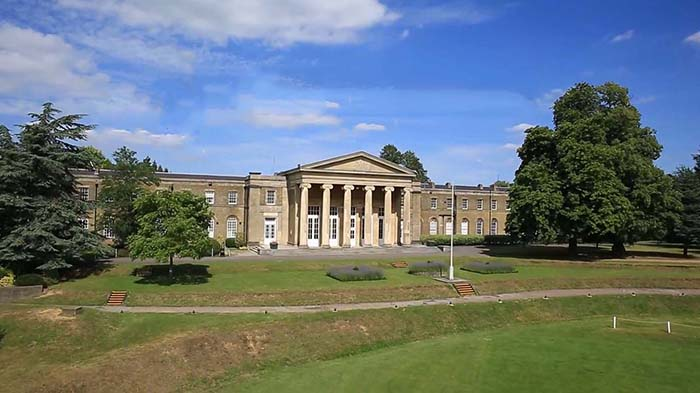 Mill Hill School伦敦米尔歇尔学校
