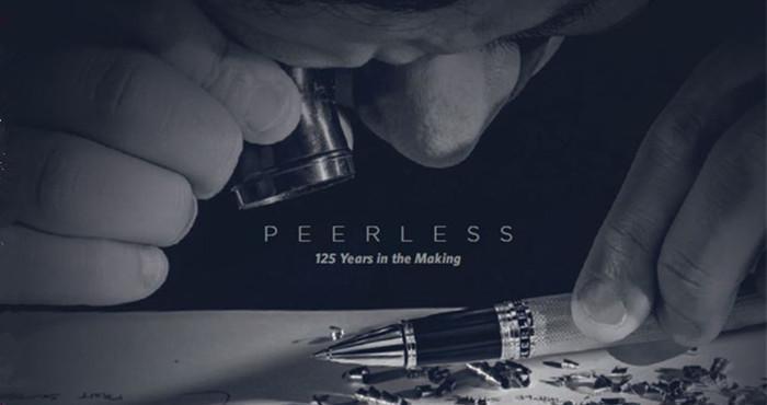 Peerless 125