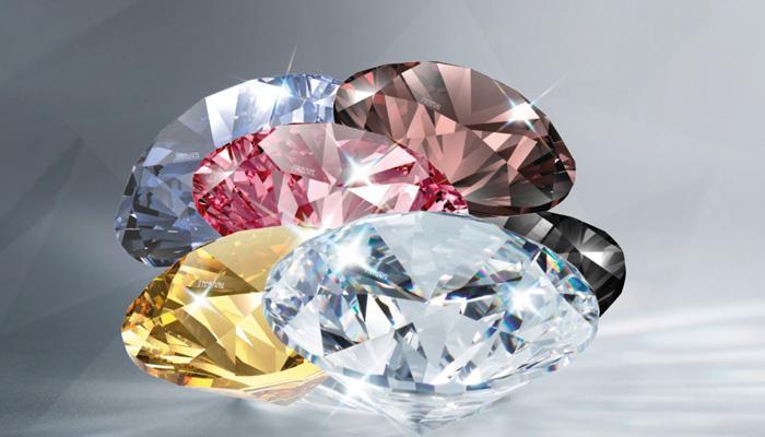 施华洛世奇crystal