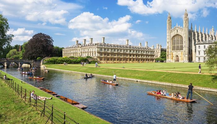 劍橋大學的圖片搜尋結果