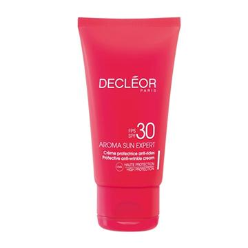 DECLÉOR Protective Anti Wrinkle Cream SPF 30 Face