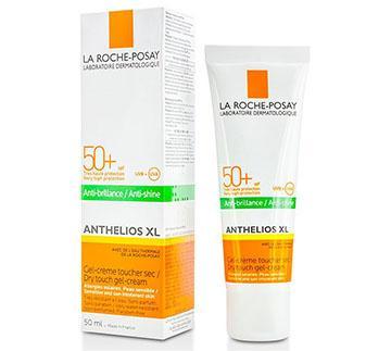 Anthelios XL Dry Touch Gel-Cream SPF 50+