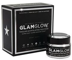 格莱魅亮颜去角质泥面膜(GlamGlow Youth Mud Face Mask)