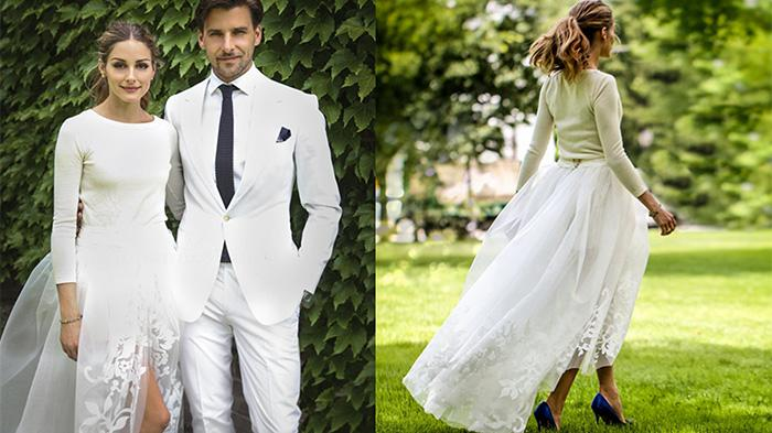 Manolo Blahnik马诺洛高跟鞋品牌介绍