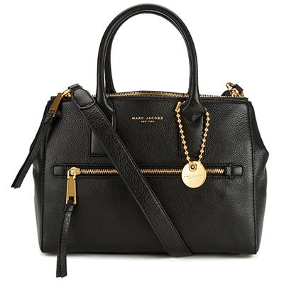 Marc Jacobs Women's Recruit Tote Bag