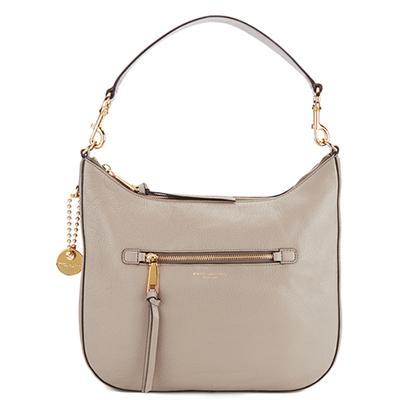 Marc Jacobs Women's Recruit Hobo Bag
