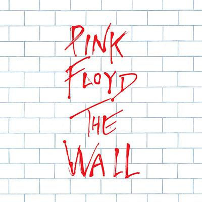 《The Wall》