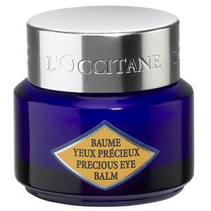 蜡菊活颜精华眼霜(Immortelle Precious Eye Balm)