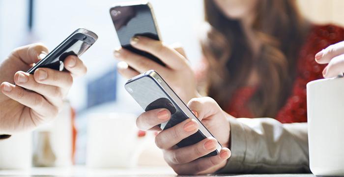留学英国必备手机APP