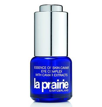 La Prairie Essence of Skin Caviar Eye Complex with Caviar Extracts鱼子精华眼部紧致啫喱