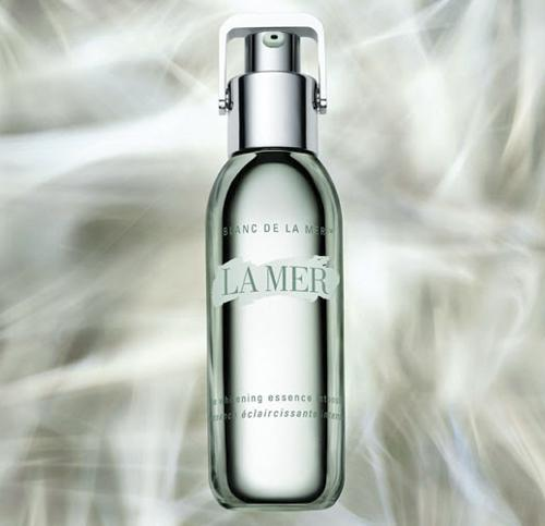 La Mer The Brightening Essence Intense海蓝之谜美白紧颜精华液