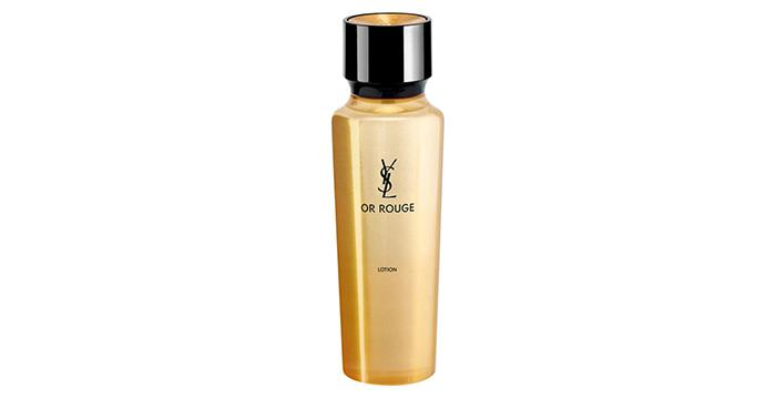 YSL Or Rouge Lotion(藏金奢妍柔肤水)