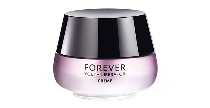 YSL Forever Youth Liberator Creme(圣罗兰妍活青春面霜)