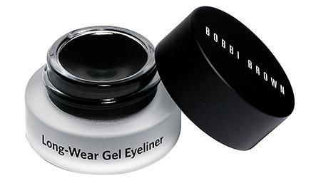 Bobbi Brown Longwear Gel Eyeliner
