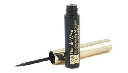 Estee Lauder Zero-Smudge Liquid Eyeliner