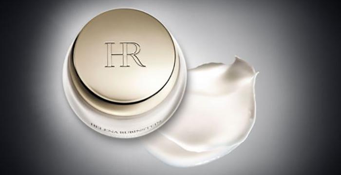 Helena Rubinstein Prodigy Normal Skin Cream Global Anti-ageing Cream(至美溯颜菁华霜)