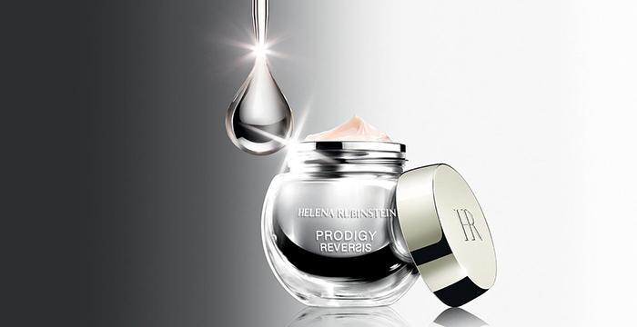 Helena Rubinstein Prodigy Reversis Eye Cream Skincare(至美修复眼霜)