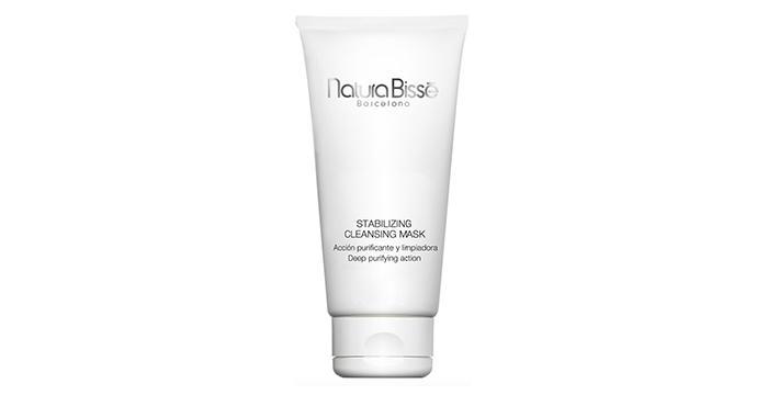 Natura Bisse Stabilizing Cleansing Mask(均衡清洁面膜)
