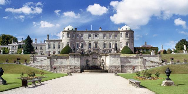 爱尔兰旅游终极攻略