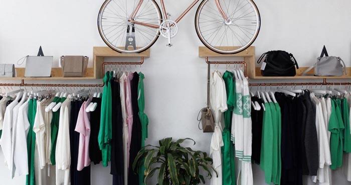 The Basics Store