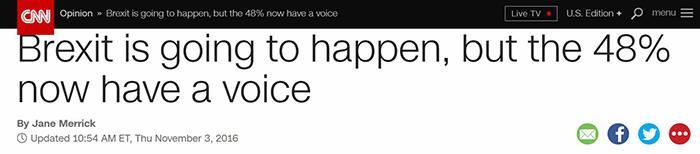 美国CNN