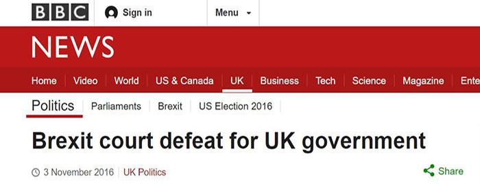 英国BBC新闻