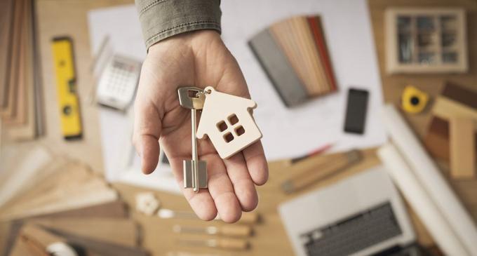 英国买房法律流程