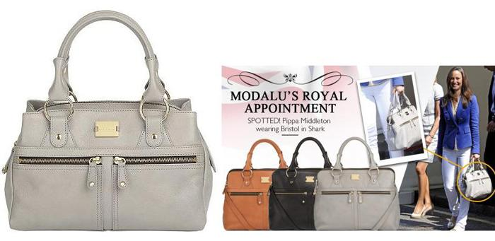 Modalu Pippa Collection(