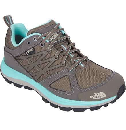 The North Face Walking Shoes