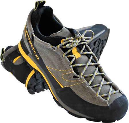 Salomon Approach Shoes