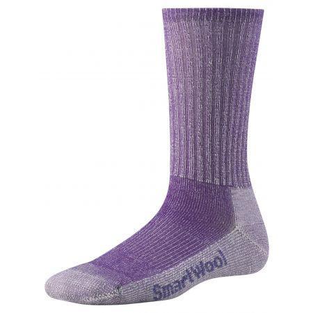 Smartwool Walking Socks